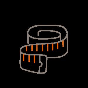 Kompostaufbereitung – Maßgeschneidert